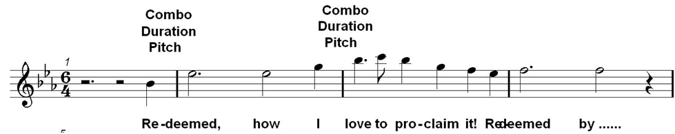 Example-of-Pitch–higher-is-stronger