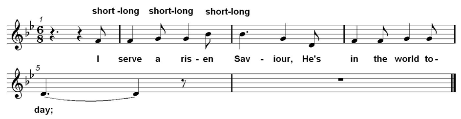 Example-of-note-length-Longer-Is-Stronger